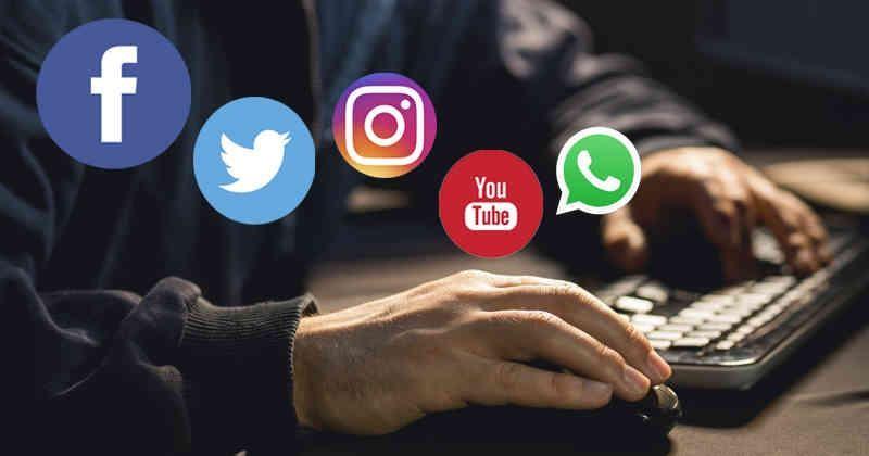 ideas para generar contenido