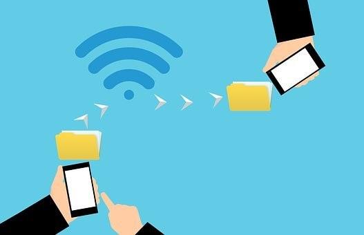 intranet en el mundo empresarial