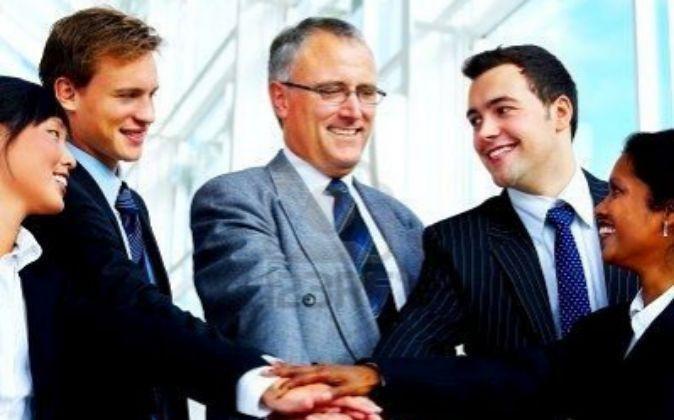 cómo liderar un equipo de ventas