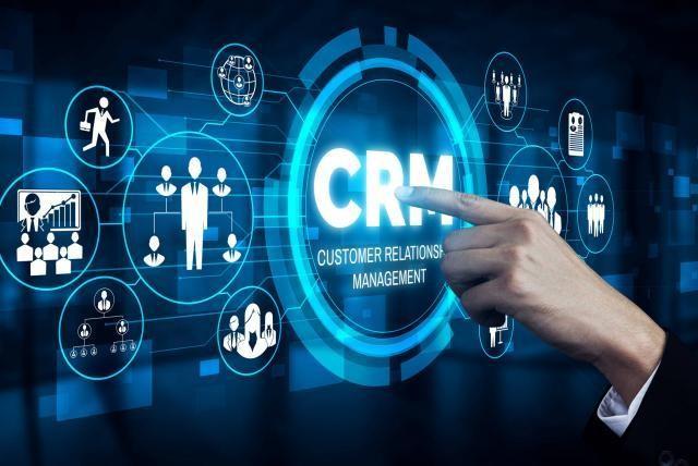 Cuándo es el momento de usar un CRM