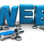 Plataformas para crear tu página web gratis
