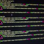 Por qué usar un software personalizado