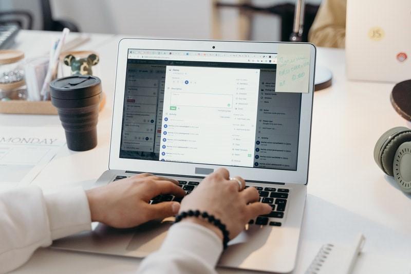 Los mejores plugins de WordPress
