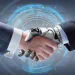 utilizar la IA y la machine learning