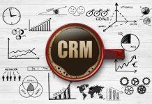 CRM son indispensables para automatizar tu negocio