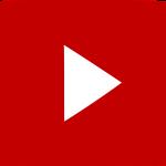 Cuánto paga YouTube por cada reproducción o vista
