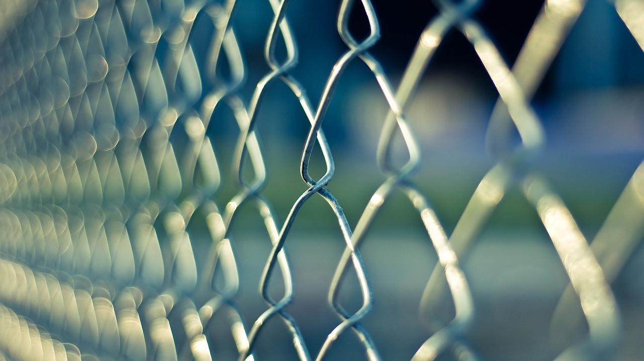 barreras de entrada a un mercado
