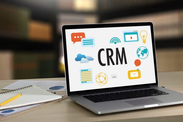 Qué criterios debes tener en cuenta al comprar un CRM