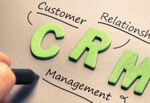 ventajas de invertir en un CRM