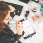 cosas que debes saber sobre tus clientes