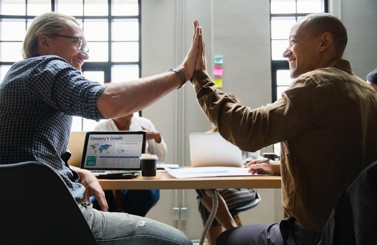 manejar el CRM de tu empresa