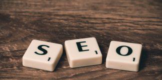 cómo posicionar tu pagina web en google