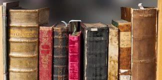 libros para potenciar tus ventas