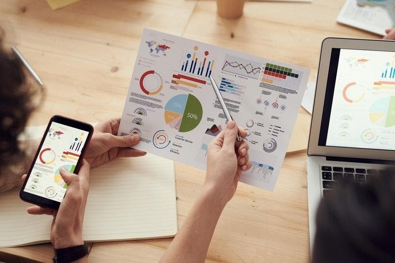automatizar las ventas de tu empresa