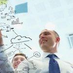 diseñar tu plan de marketing