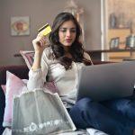 propio e-commerce aumenta las ventas
