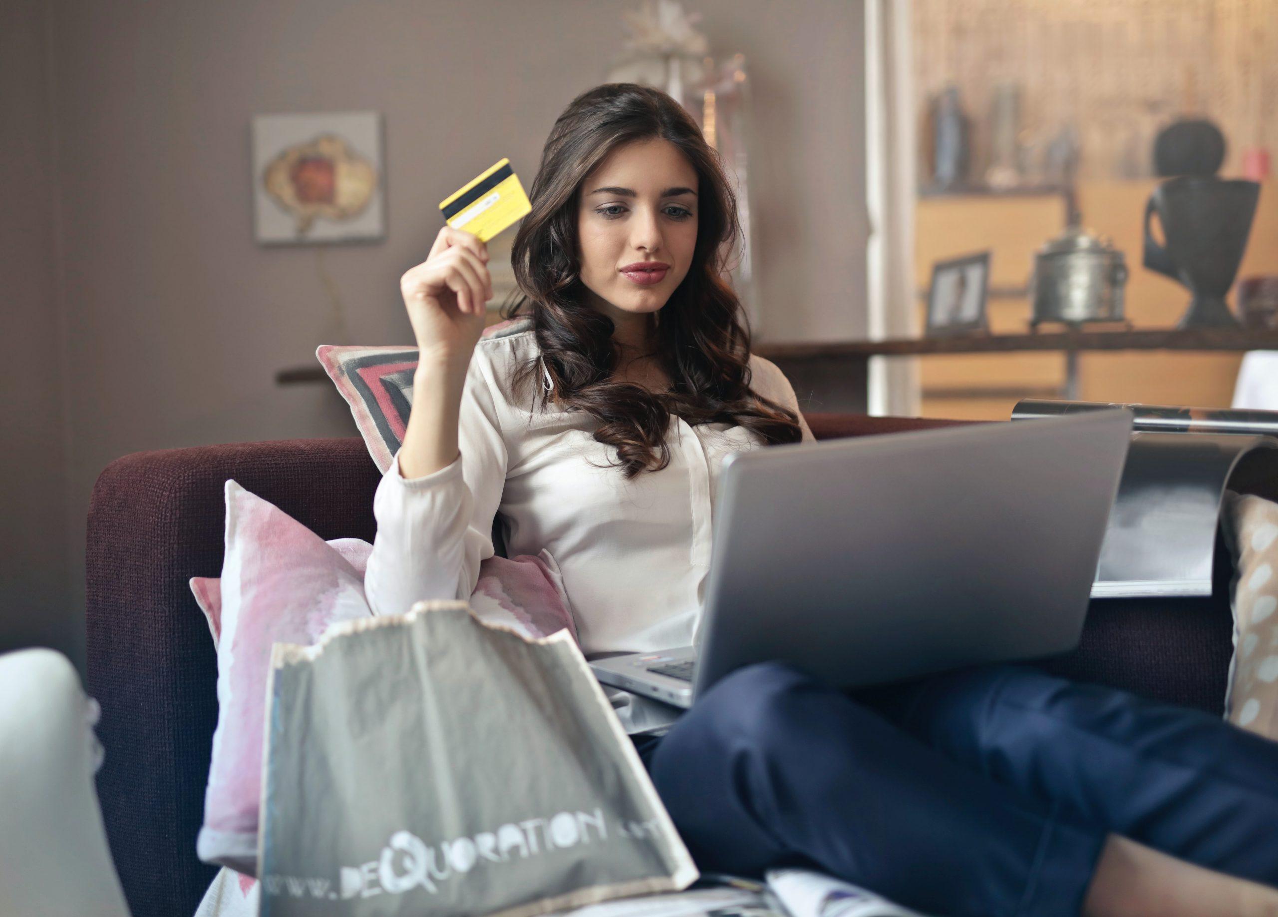 propio e-commerce