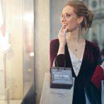 propio e-commerce ayuda a posicionarte
