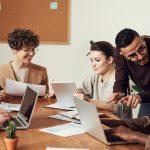mejora las estrategias de ventas y compra con inbound sales