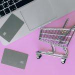 importante evitar errores que debes evitar en tu e-commerce