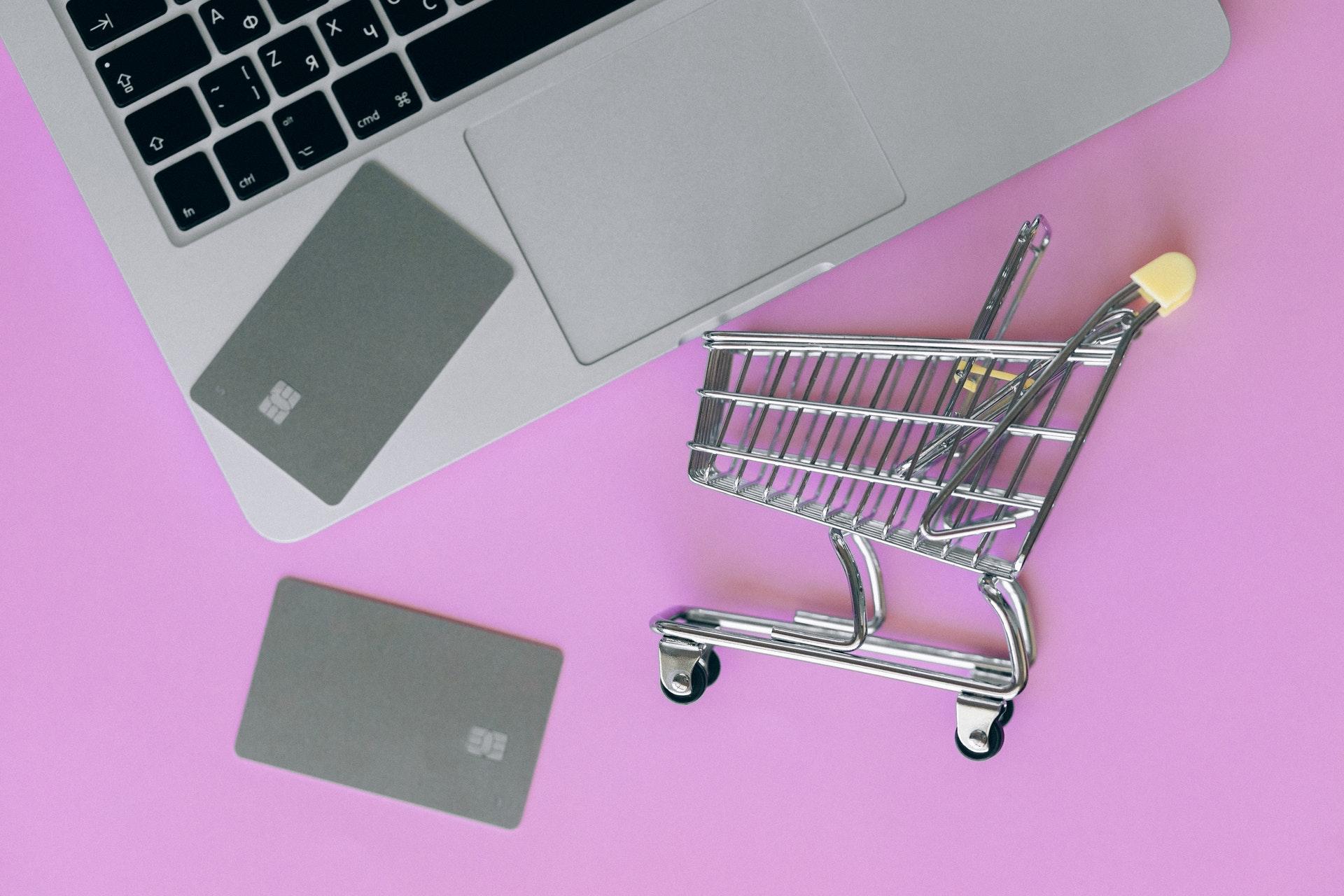 errores que debes evitar en tu e-commerce