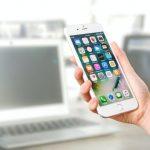 es necesario una buena app para tu empresa