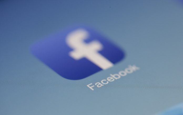 Facebook bussines