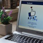 Gana seguidores interactuando en facebook