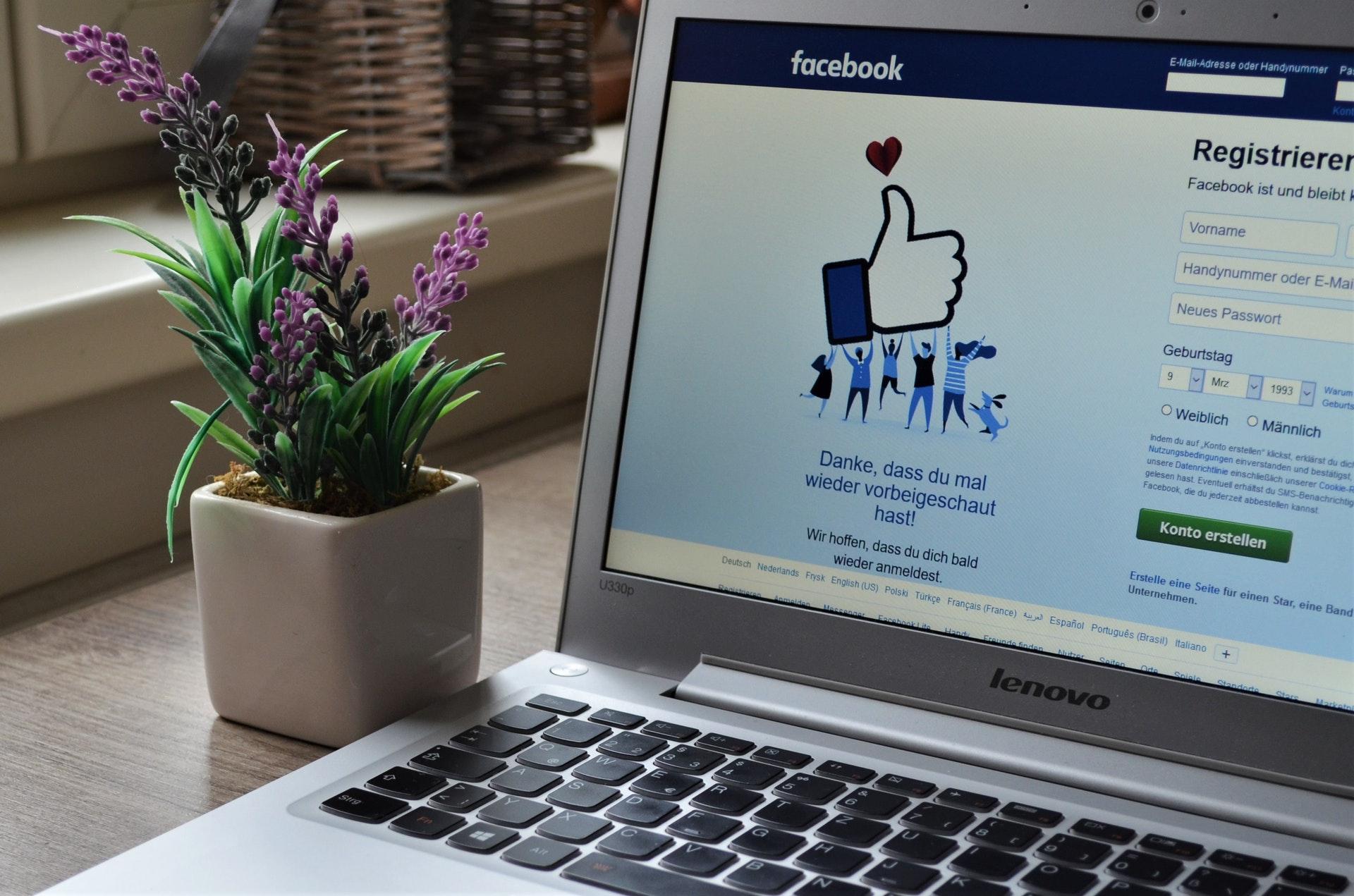 claves para ganar seguidores en tu facebook