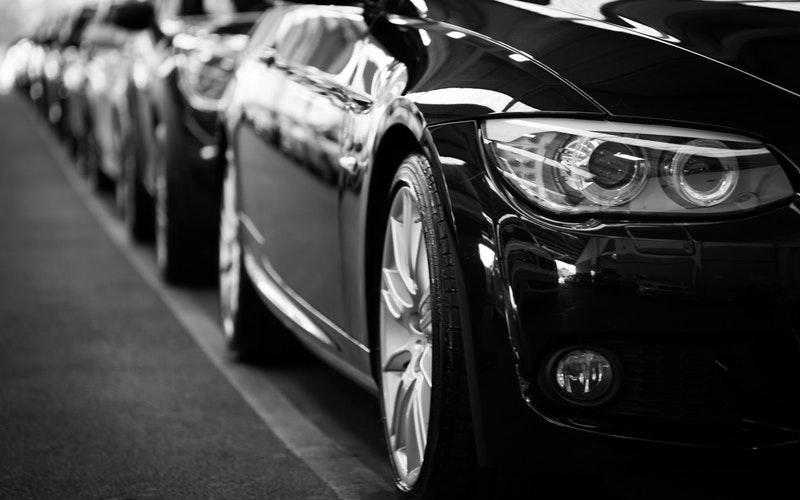 CRM aplicado a la industria automotriz