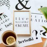 tipografias que debes usar en tus post y publicitad