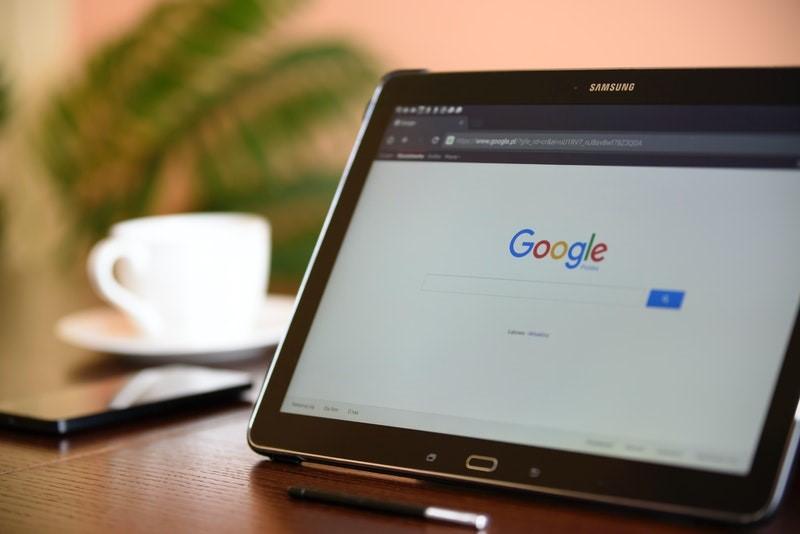 Cómo hacer publicidad paga en Google