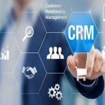 integrar un CRM a tu sitio web