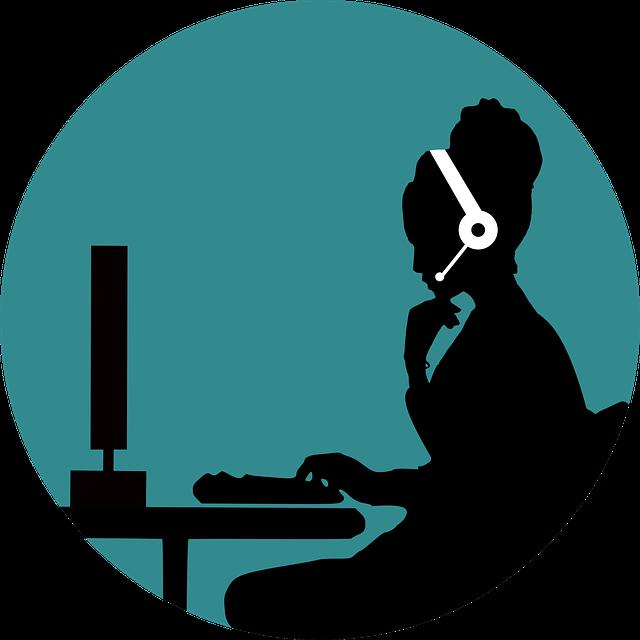 fidelizar clientes usando un CRM