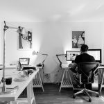 consejos para digitalizar tu empresa