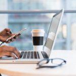 aplicaciones para gestionar tu negocio de manera mas comoda