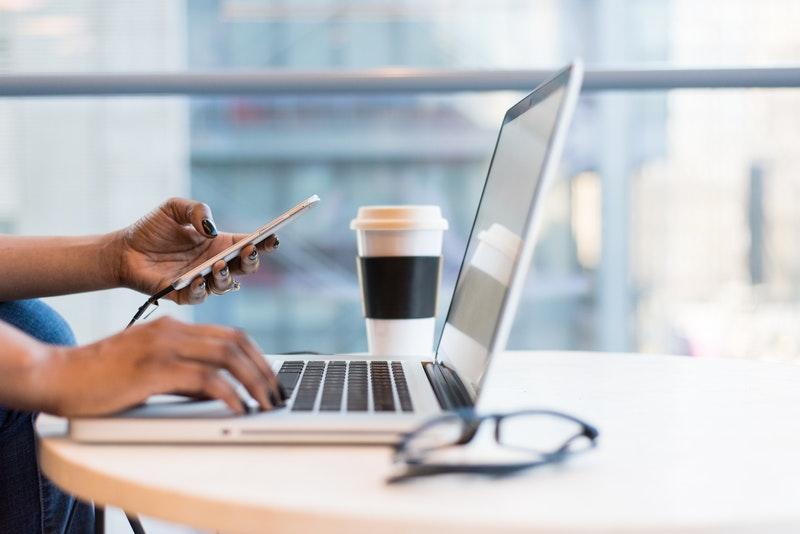 aplicaciones para gestionar tu negocio facilmente