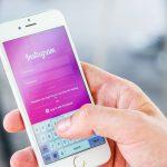¿Como crear una cuenta de empresa en Instagram?