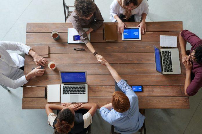 metricas más usadas para analizar las redes sociales