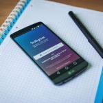 Paso a paso de como crear una cuenta profesional en instagram