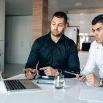 Las tecnicas de SEO te permitiran posicionarte entre otros negocios
