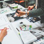 Tener un presupuesto para una campaña  de marketing es de suma importancia