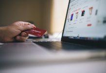 plataformas para vender tus productos por internet