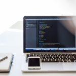 backling es muy importante para generar tráfico en tu web