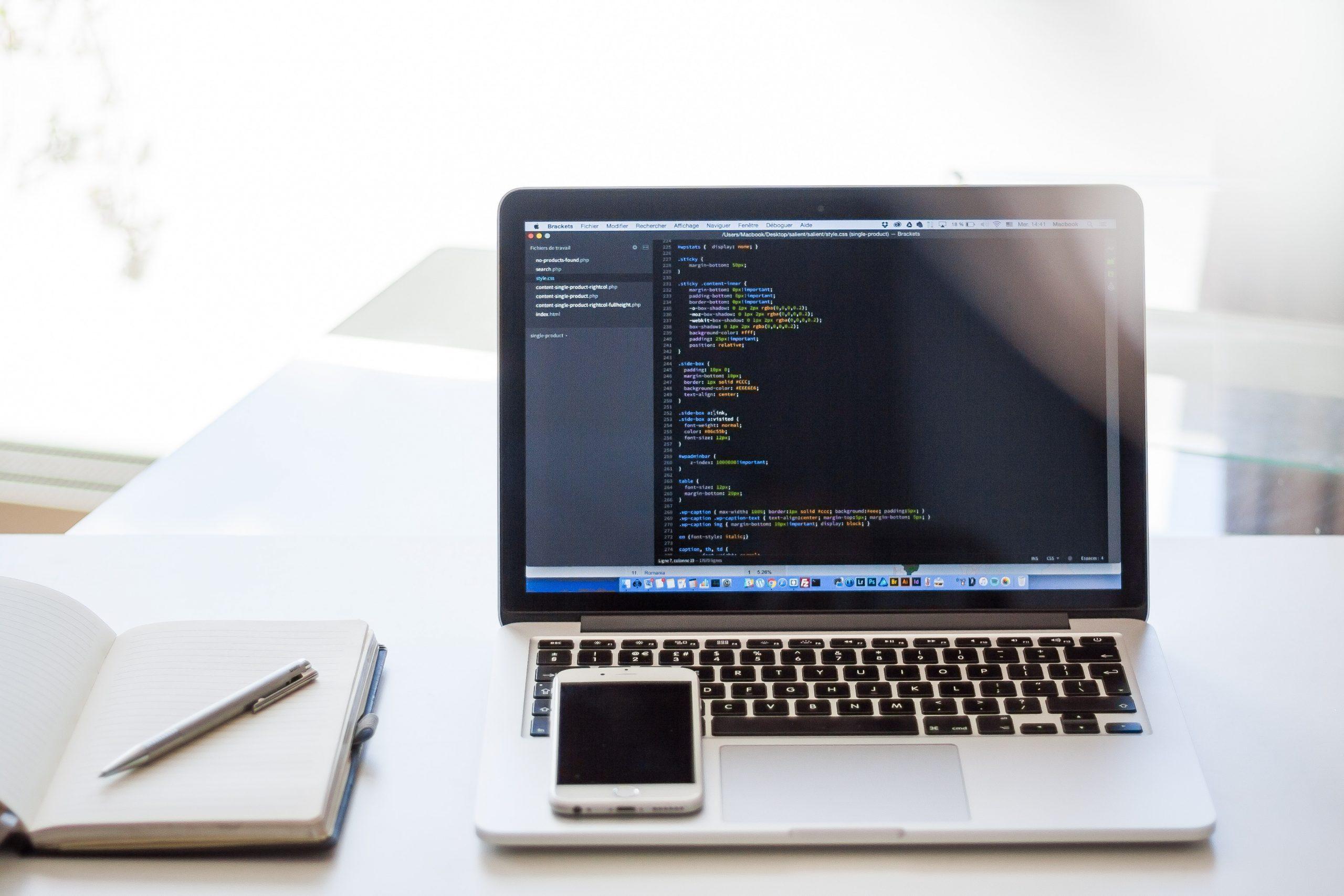 backling para generar tráfico en tu web