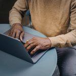 utilizar el copywriting para atraer clientes