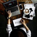 página web o las redes sociales ¿Cual es mejor?