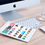 Prueba desarrollar tu web con API