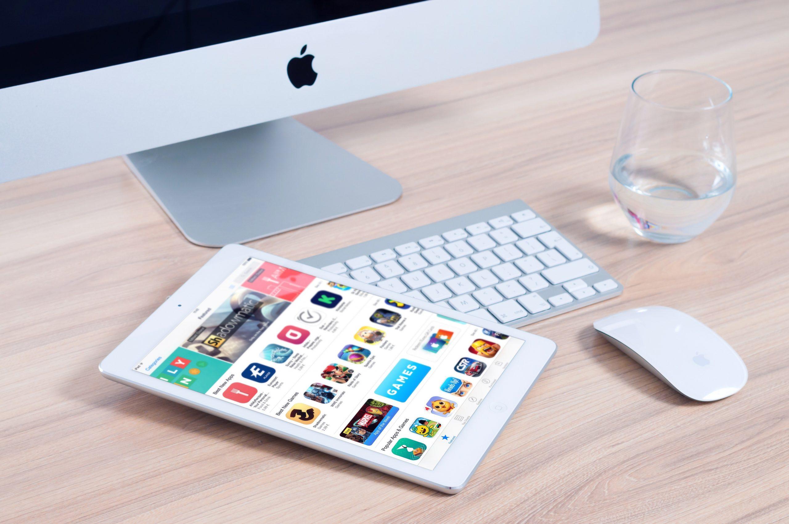 integrar una API a tu desarrollo web