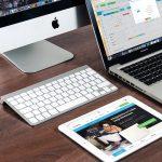 El API ayudara a que surjas en tu pagina web